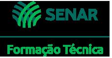 Rede eTec Brasil