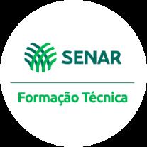 SENAR Formação Técnica