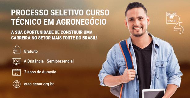 20170620_BANNERSITE_CNA_BRASIL_613X318_HOMEM