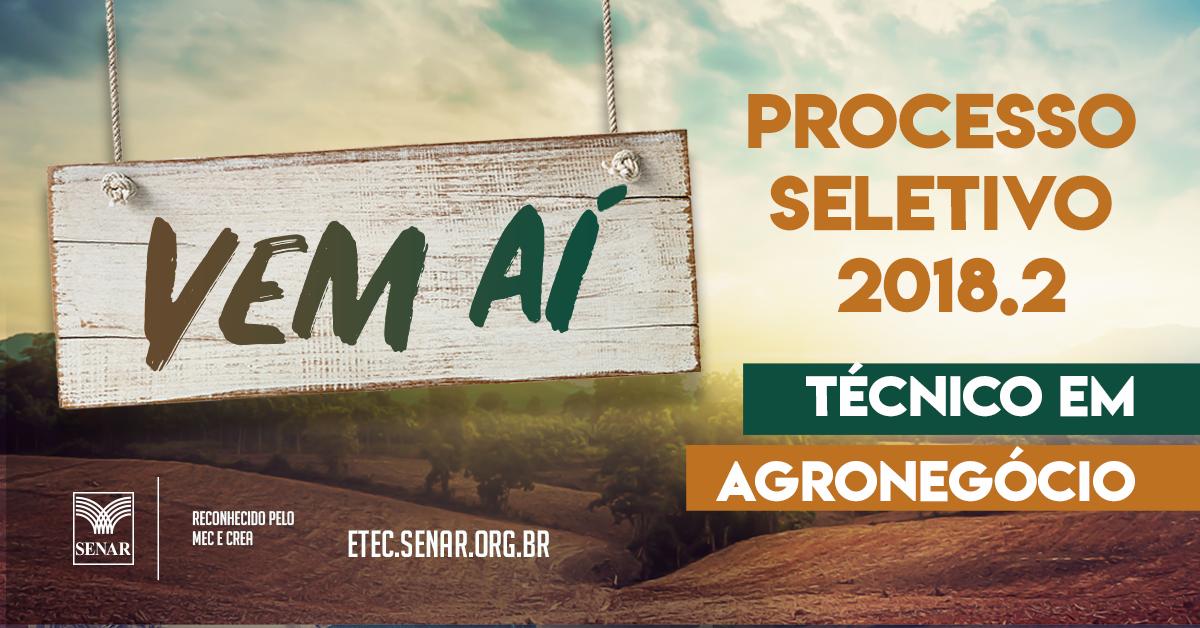 20180612_Senar-etec_Aquecimento_Portal_Vem-aí_2018.2_social-media-landscape (1)