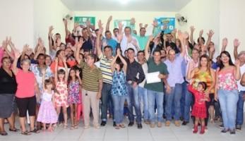 b_0_0_0_10_images_noticias_2016_07_julho_entrega-de-certificados-arenopolis-21-07-2016-fredoxcarvalho-164