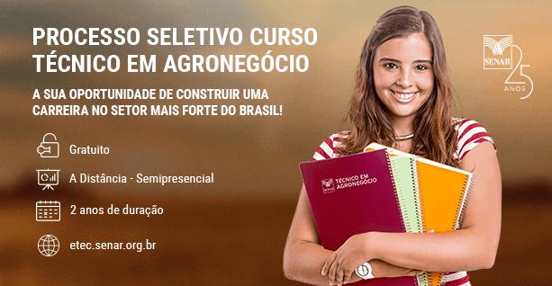 20170620_BANNERSITE_CNA_BRASIL_613X318_MULHER (1)