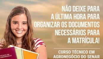 etec_matricula