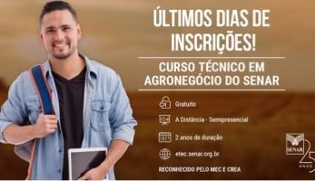 ultimos_dias_inscricoes