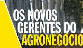 gerentes_agro