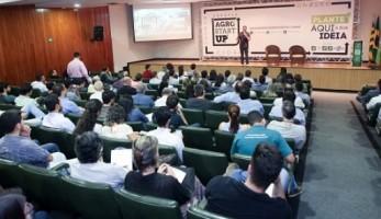 desafio-startup-faeg-21-08-2017-fredoxcarvalho-133