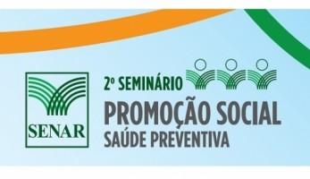 seminario_ps_saude_preventiva