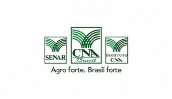 3_logos_-_agro_forte._brasil_forte-color_4