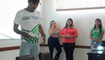 tec-agronegocio-araguaçu