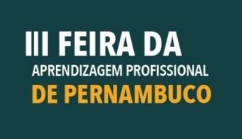 10.08.2018_-_iii_feira_da_aprendizagem