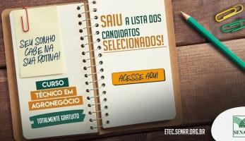 curso_tecnico_selecao