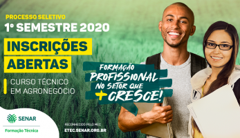20191127_SENAR-ETEC_Banner-site-etec-pagina-processo-seletivo